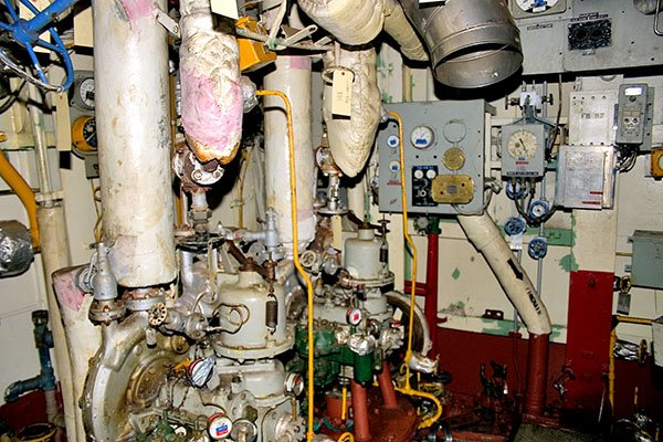 Forward boiler room - Webaccess leroymerlin fr ...
