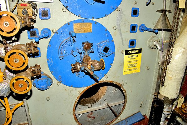 Forward boiler room - Webaccess leroymerlin fr ...