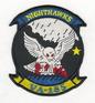 VA-185 Nighthawks