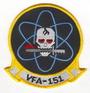 VFA-151 Vigilantes