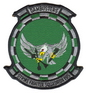 VFA-195 Dambusters