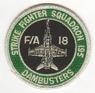 VFA-195