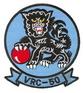 VRC-50