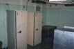 VAQ-136 Ready Room aboard USS Midway