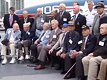 65th Anniversary of the Battle of Midway