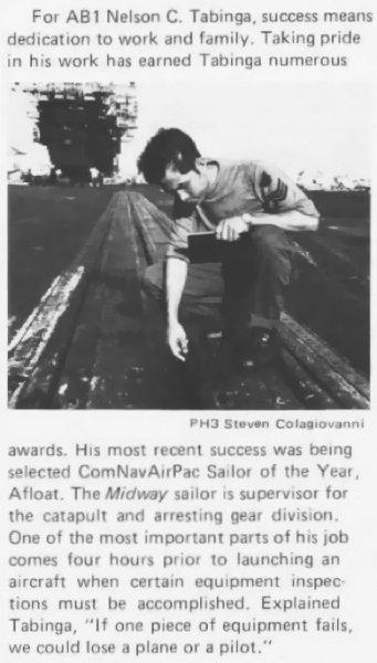 NAVAL AVIATION NEWS DEC 1969 ANN MARGRET USS HORNET / USS IWO JIMA / APOLLO 12