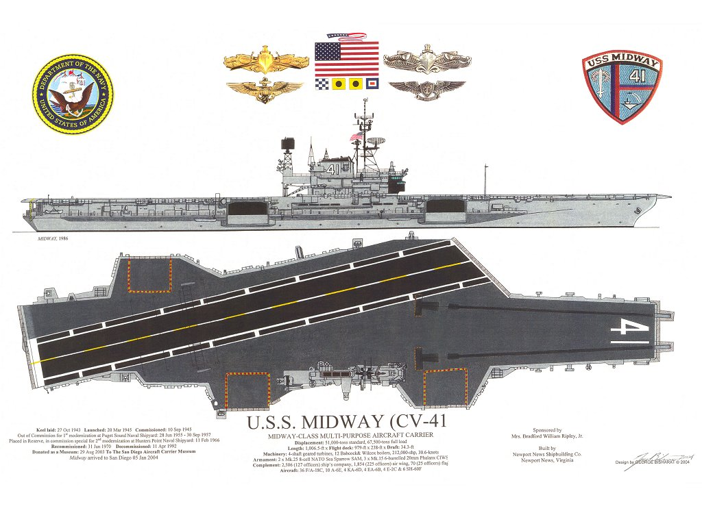 Aircraft Carrier Plans Video Search Engine At