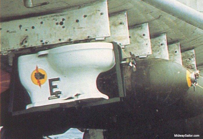 va25specbomb-0005b.jpg