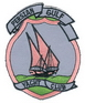 Persian Gulf Yacht Club