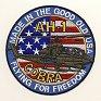 AH-1 Cobra ~ Memorabilia gallery