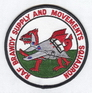 RAF Brawdy Supply & Movements Squadron